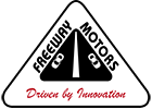 Freeway Motors